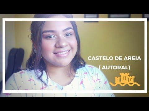 Castelo de Areia -Autotal Duda Motta