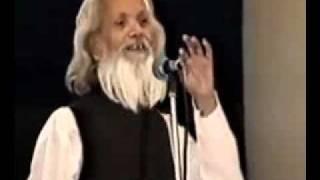 Adil Lakhnawi - Tajurba (AA)