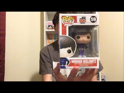 yu-gi-oh-funko-pops!(and-found-vaulted-pops!!)