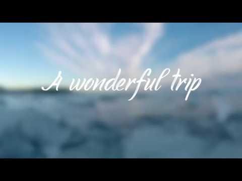 K8N   Iceland Trip
