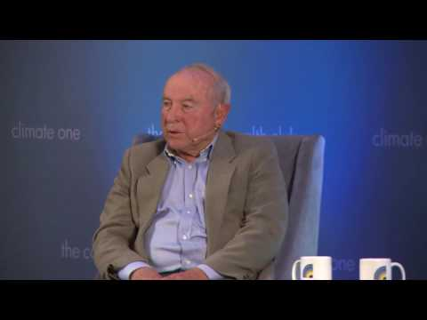 Yvon Chouinard: Founding Patagonia & Living Simply (Full Pro