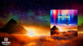 Ryan Farish - Gentle Love (Teaser)