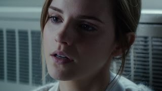 Regression | official FIRST LOOK clip (2015) Emma Watson Ethan Hawke Alejandro Amenábar