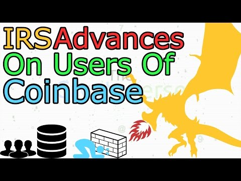 A Judge Just Cleared the Way for the IRS to Seek Coinbase Customer Data (The Cryptoverse #156)