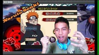 vuclip Aku Mah apa atuh || Naruto Senki
