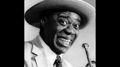 Negro Spirituals & Civil Rights Movement Songs