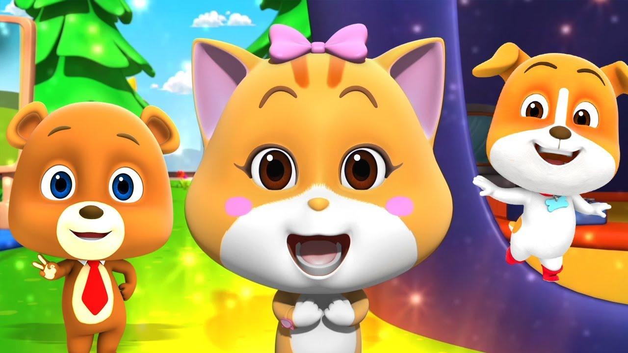 Download karanga za loco | video kwa watoto | funny katuni | Loco Nuts Show | Cartoon Videos | Kids Fun Video