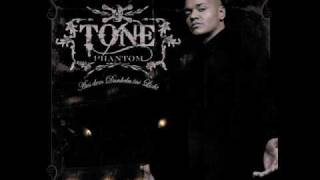 Tone ft. Kool Savas - Du hast Recht - Phantom