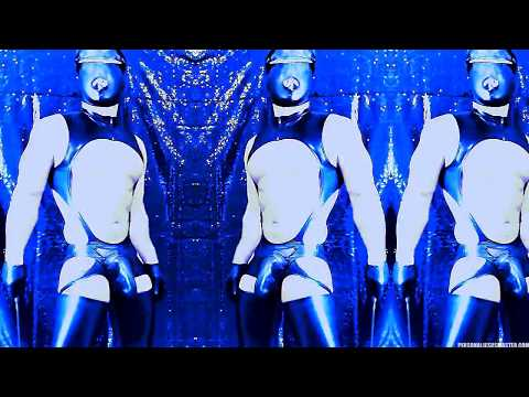 Recon Presents Fetish Week London 2017 from YouTube · Duration:  13 minutes 20 seconds
