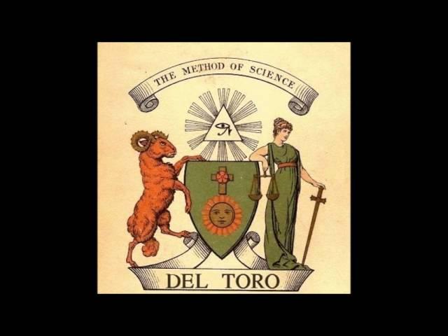 Del Toro - One Step Close to Dead (Dance Mix)