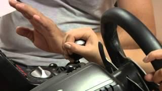 Видео. Уроки вождения, № 5(, 2013-05-23T08:05:22.000Z)
