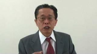 再建屋・和田創から日本のリーダーと次世代への渾身エール。