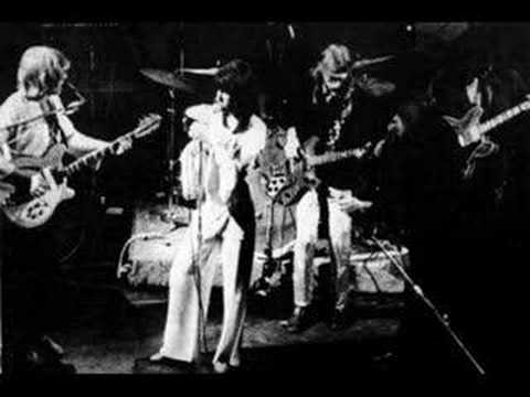 Jefferson Airplane - Other Side of This Life