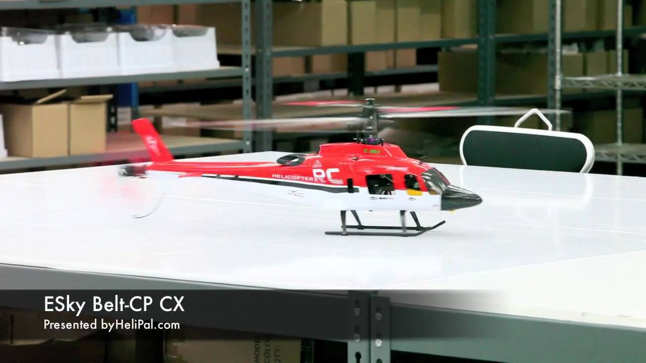 belt cp helicopter with Watch on T ESky 0406A Tx Guide together with Collectionldwn Leather Carving Patterns Pdf besides Mr hyde tshirts also EK5 0203 001494 Esky Metal Swashplate Set Of Esky Belt CP  Belt CP V2  King 2 Helicopter moreover F 11704340701 Ilo2009965374797.