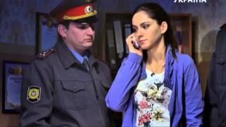 Алексей Савченко в телесериале Право на правду