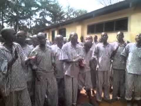 the history of prisons in kenya Many of them are also in prison while pregnant children of women prisoners in  kenya are often traumatized as they grow up with a mother.