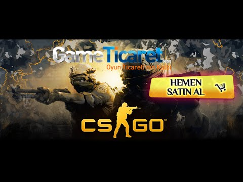 Counter strike global offensive steam sat?n al как настроить surf в кс го