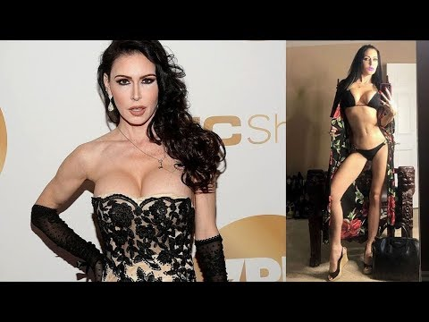 Jessica Jaymes at AVN 2011 from YouTube · Duration:  2 minutes 17 seconds