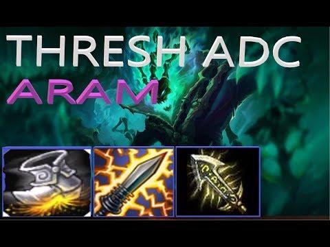 Adc Thresh Aram