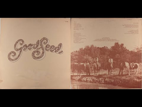good-seed-1973---a2-love-the-lord