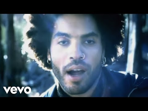 Lenny Kravitz - Stillness Of Heart Mp3