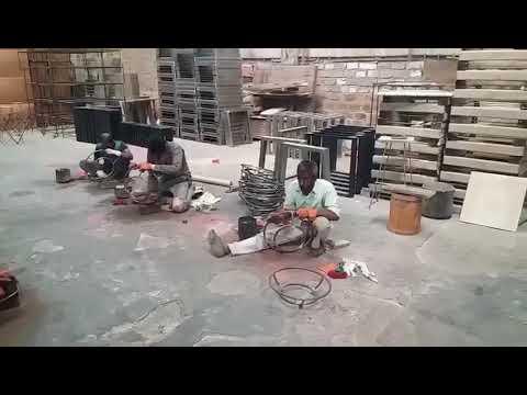 JODHPUR: GST decreased handicraft business in Jodhpur