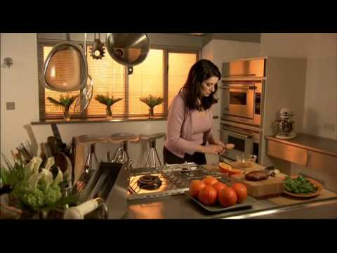 NIGELLA Bites, S02 Complete, E01 to E12, Full Length episode