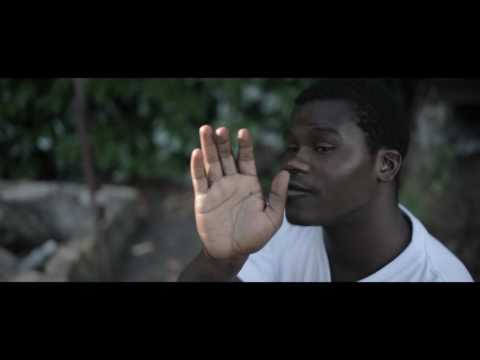 Kunta - Stating Facts (Official Video) Shot By @Strong_Visual