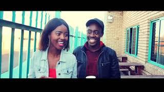 Ikhekhe ft Queentine_Neo_Zandi & King Nando