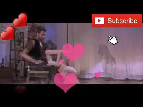 Passionate Love Videos Whatsapp Status Video Whatsapp Love Video Love Status Video Status Video