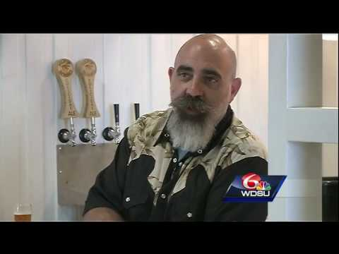 New craft brewery coming to New Orleans East