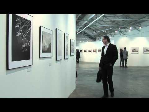 Лучшие фотографии России / BEST OF RUSSIA 2011
