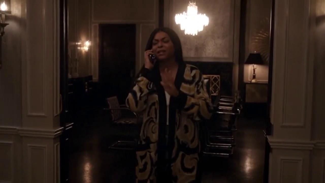 Download Treasure Makes Her Apologizes To Cookie   Season 5 Ep. 14   EMPIRE