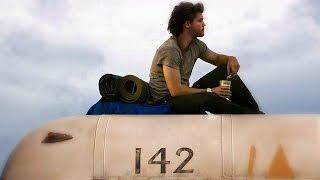 7 лучших фильмов, похожих на В диких условиях (2007)
