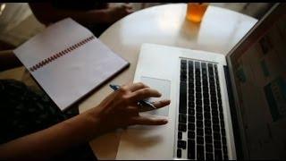 WOMEN CODERS CHANGING THE TECH WORLD - BBC NEWS Video