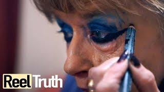 Growing Old Disgracefully - Teenage Kicks | Full Documentary | Reel Truth