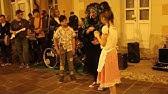 Eventi culturali a Grugliasco - YouTube