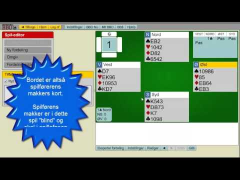 spil bridge online