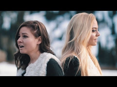 Hallelujah (Light Has Come) | Madilyn Paige feat. Nicole Jordyn