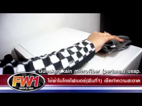 ELECTRONICS Peralatan Electronic Sub Indonesia
