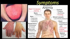 hqdefault - Can Pernicious Anemia Cause Kidney Failure