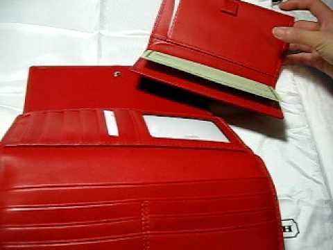 d74e0bb0f6aa 2011年05月の記事 | 一流ブランドを紹介する執事BLOG