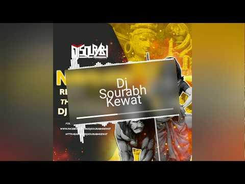 Jay Jay Maa Dj Sourabh Remix