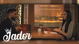 Смотреть клип Jador, Mocanu Bogdan - Nu Stii Cum Sa Dai De Mine