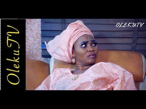 Download OTA ILE (Part 2)  Latest Yoruba Movie Drama 2020 Starring Yewand Adekoya   Lateef Adedimeji