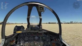 Playing War Thunder ( Test Streaming )