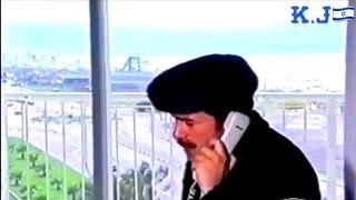 Горские Евреи Джухури Мимино , Пародия прикол !