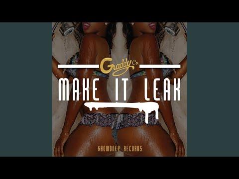 Make It Leak