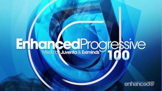 Karanda ft. Laura Shea - Agony (Original Mix) [Enprog:100 Teaser]