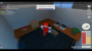 Roblox Halloween Event Clue/Prize #2 [Ended]